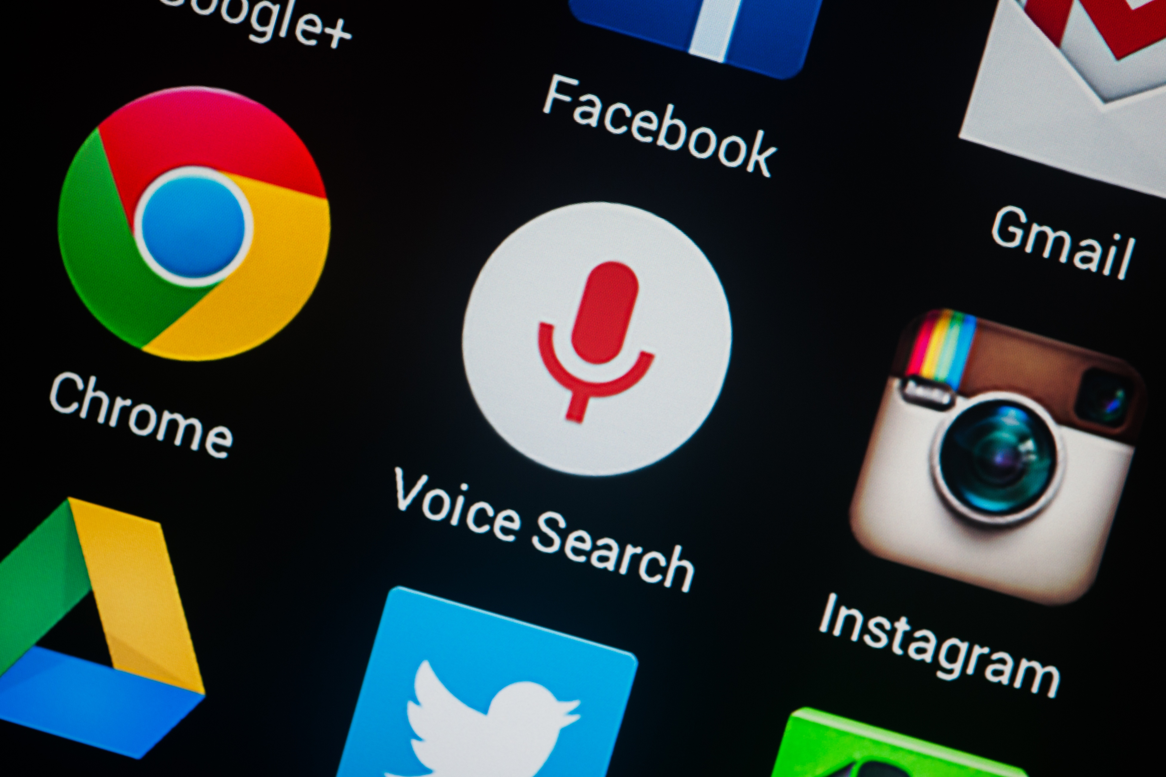 3 ways voice search can benefit your law firm