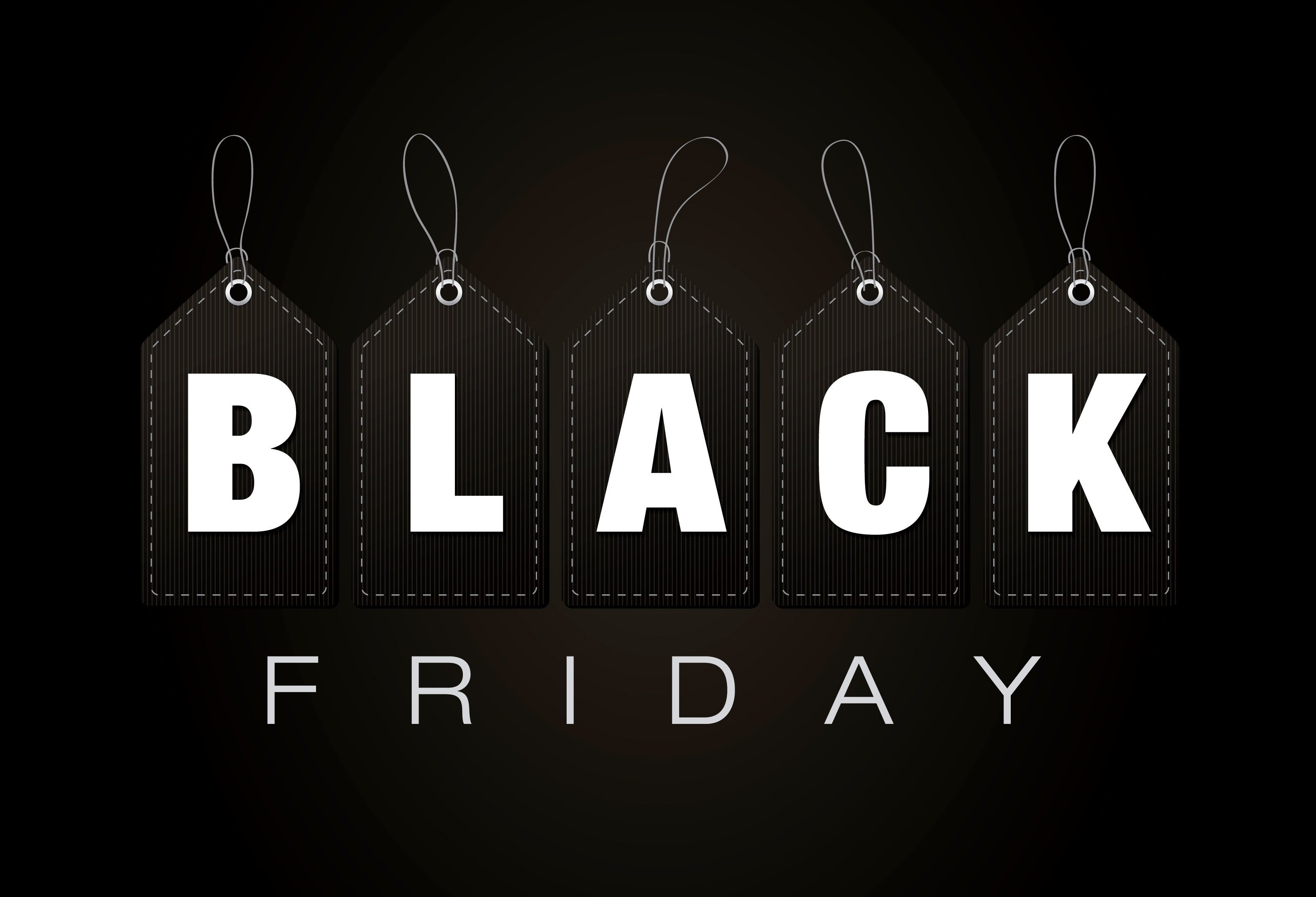 Last-minute online traffic boosters for your Black Friday deals