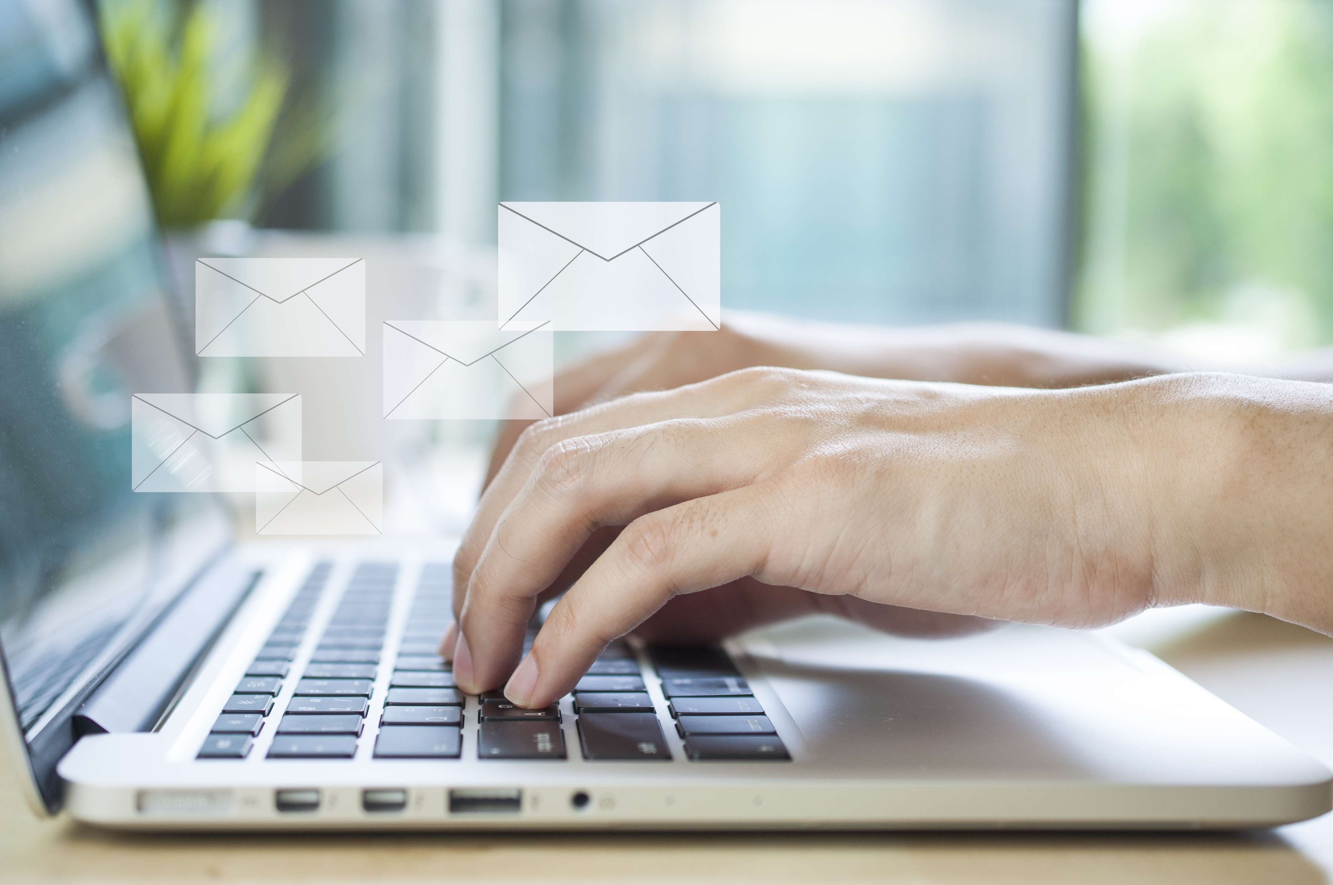 Retailers: How to boost the performance of your email marketing