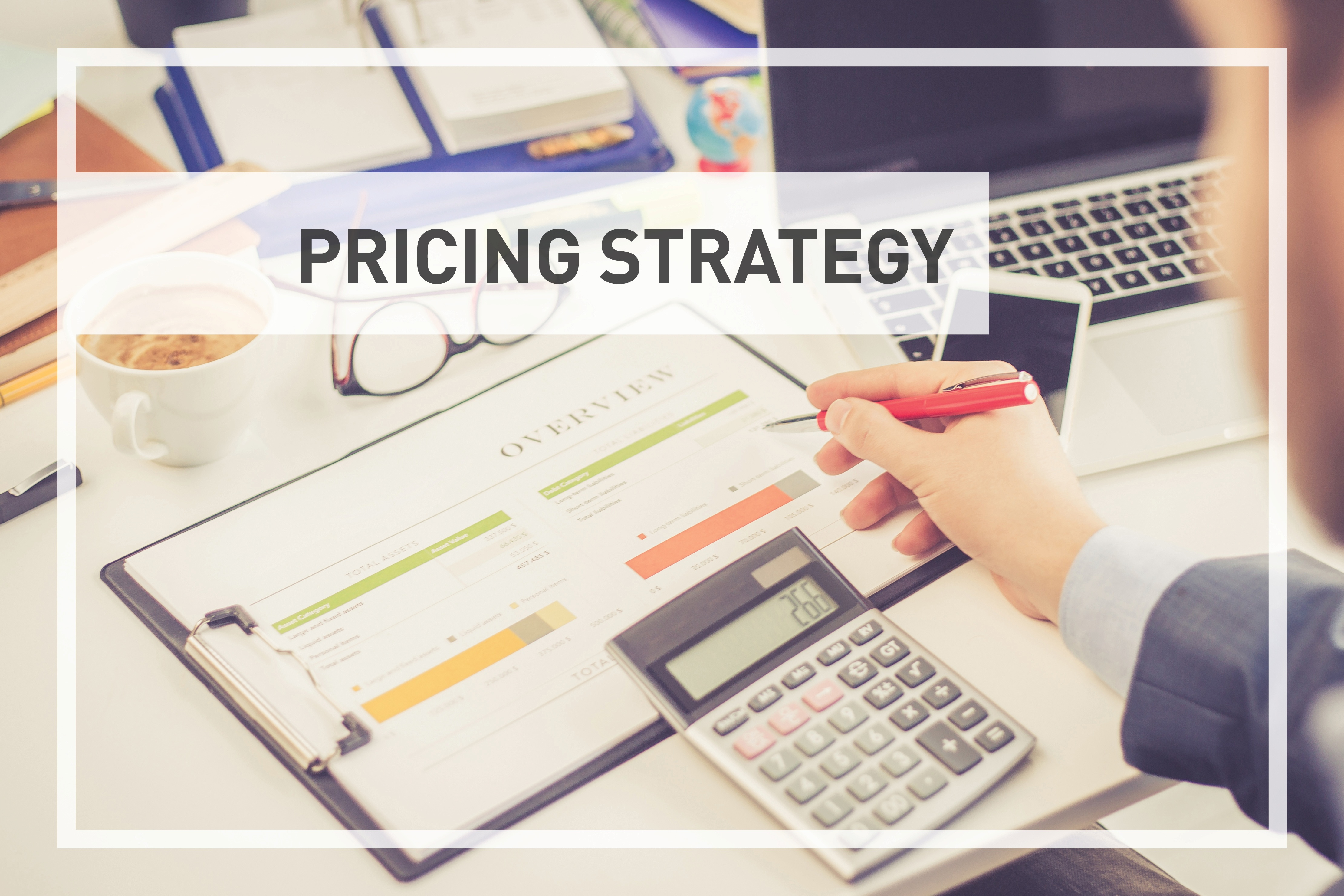 Should your retail pricing strategy differ cross-channel?