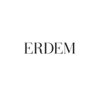 Erdem logo for homepage.png