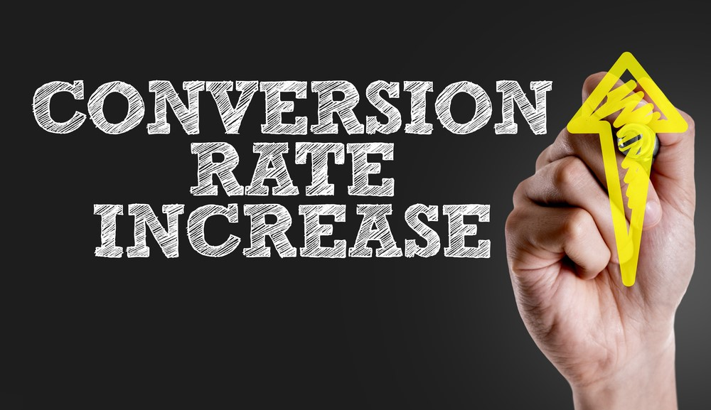 3 ways to increase your firm's website conversion rate