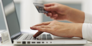 5 COMMON QUESTIONS OUR RETAIL CLIENTS ASK US ABOUT DIGITAL – AND OUR ANSWERS
