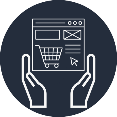l1-Support-For-Ecommerce-Businesses