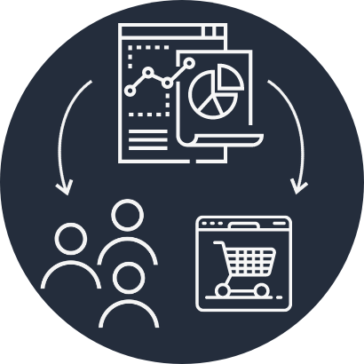 l1-data-and-analysis-feeds-for-your-site-and-audience