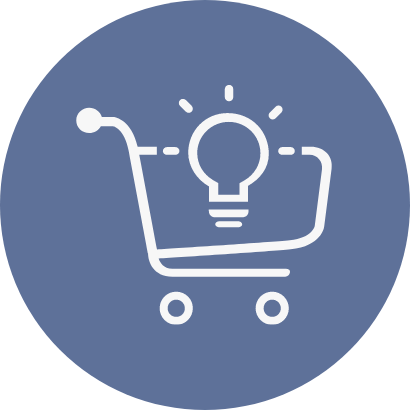 l1-our-approach-to-ecommerce-digital-marketing