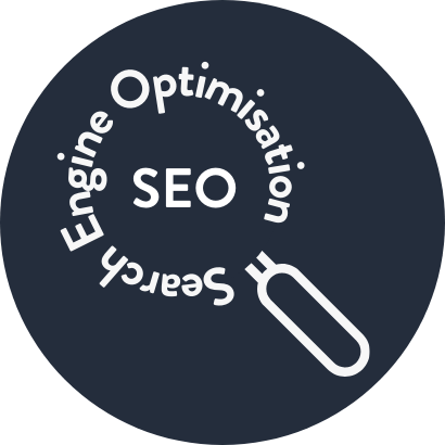 l1-what-is-seo