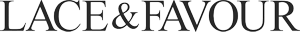 lace-and-favour-logo