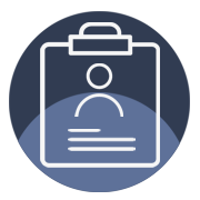 law-firms-editable-buyer-persona-templates