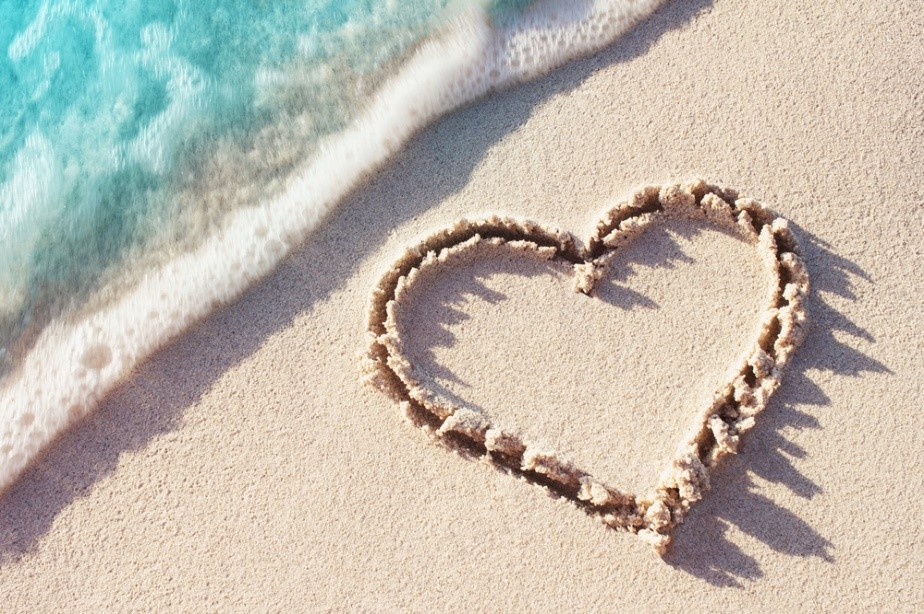 Love Island: How challenger brands have leveraged the social conversation