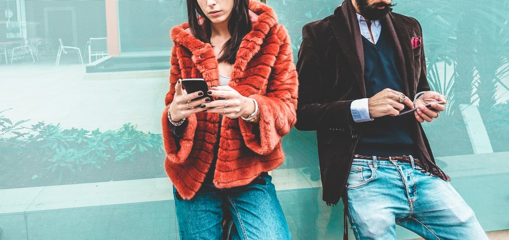 Working with influencers - how can retailers maximise their ROI?