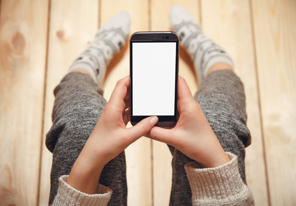 Mobile first indexing - and what it means for retail brands