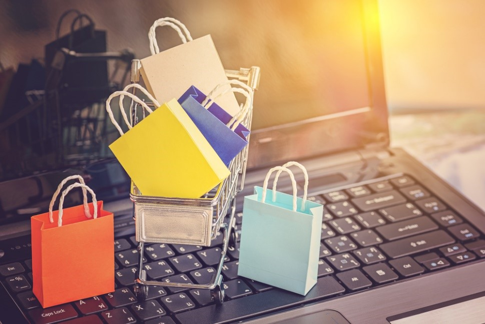 Key strategies for retailer's success online