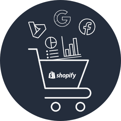 shopify-shopping-campaigns
