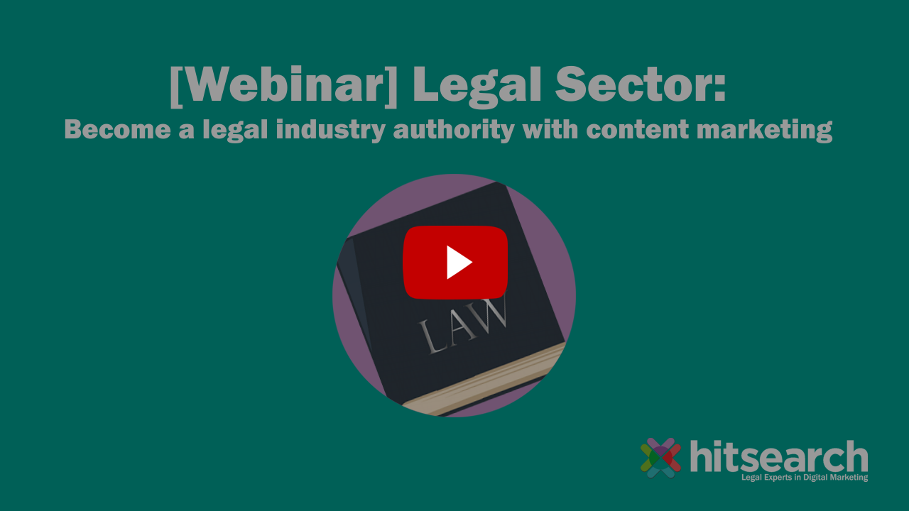 webinar-become-a-legal-industry-authority-with-content-marketing-1.png