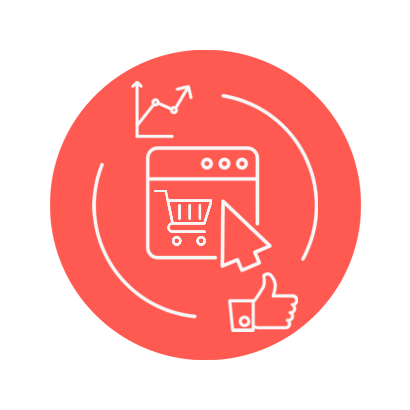 what-is-ecommerce-marketing-circle-icon
